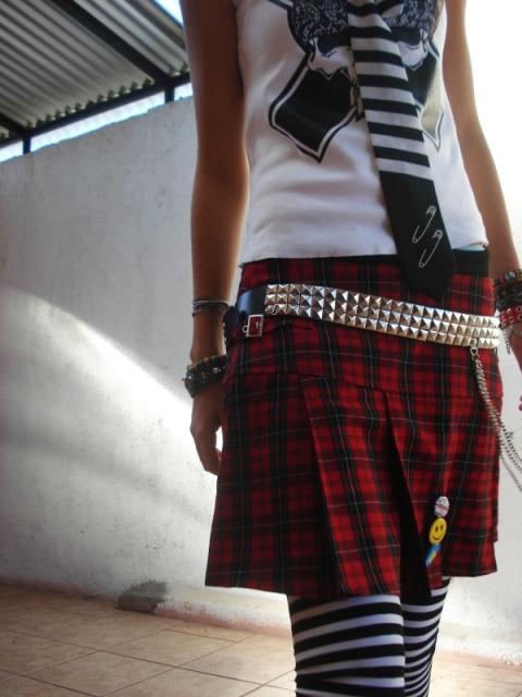 punk-rock-abiti1